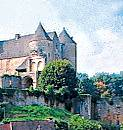 vacation rentals dordogne, vacation rentals perigord, vacation rental sarlat,  holiday dordogne, holyday perigord, holiday sarlat, vacation, rental, perigord, dordogne, sarlat